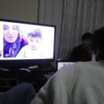 demet-kayra-23-12-2012