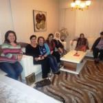 derya-emel-fatma-nuran-hatice-nazire-safinaz-17-03-2012