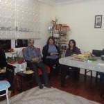 derya-emel-mehmetoztan-safinaz-nuran-burhanettin-merda-20-01-2013