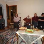 derya-fatma-serife-mehmet-safinaz-17-12-2011