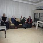 derya-mehmetoztan-nazire-ese-serife-28-12-2013