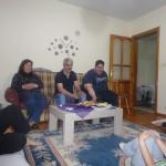 derya-mehmetoztan-tolga-secil-23-05-2015
