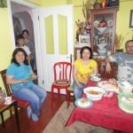 derya-nafi-nuran-fatma-burhanettin-11-06-2011