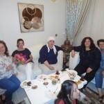 derya-nuran-hatice-safinaz-saadet-merve-17-10-2015