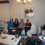 derya-nuran-safinaz-emel-nazire-hatice-23-11-2014