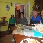 derya-saadet-burhanettin-mehmetoztan-05-10-2013
