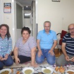 derya-safinaz-burhanettin-saim-27-06-2015