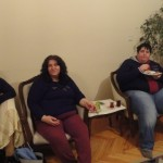 derya-safinaz-tolga-21-02-2015