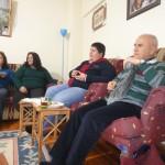 derya-safinaz-tolga-mehmetergen-27-12-2014