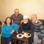 derya-saim-ali-mehmetergen-23-11-2014