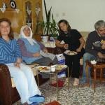derya-ummuhan-nuran-mehmet-18-10-2008
