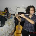dilara-yadigar-27-03-2010
