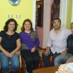 emel-derya-halil-saim-17-10-2009