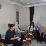 emel-gulfer-gulnaz-nazmiye-ali-20-11-2015