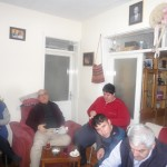 emel-mehmetergen-tolga-sercan-mehmetoztan-21-03-2015