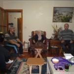 emel-mehmetoztan-nazire-burhanettin-16-11-2013