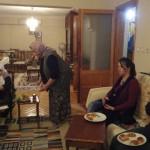 emel-nazire-ayşe-nuran-derya-21-02-2015