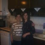 emel-nuran-17-01-2009