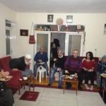 ese-ali-saim-aybice-mehmetoztan-burhanettin-nuran-serife-22-02-2014