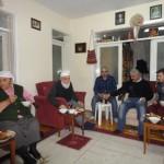 ese-ali-saim-mehmetoztan-nafi-22-02-2014