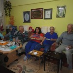 ese-hatice-mehmetergen-safinaz-burhanettin-ramazan-18-10-2014