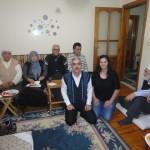 ese-nazire-veli-suphi-mehmetoztan-nuran-ali-27-12-2014