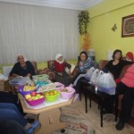 ese-serife-merda-nuran-safinaz-20-10-2012