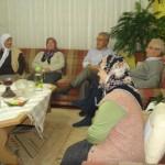 ese-ummuhan-mehmet-ramazan-neriman-17-10-2009