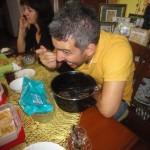 fatih-20-10-2012