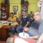 fatih-burhanettin-saim-20-10-2012