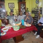 fatma-burhanettin-moztan-saim-mustafa-11-06-2011