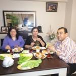 fatma-derya-emel-halil-16-04-2011