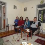 fatma-derya-nuran-safinaz-23-12-2012