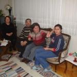 fatma-halil-derya-emel-16-01-2010