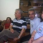 fatma-mehmet-saim-derya-16-05-2009