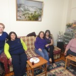 fatma-safinaz-derya-nuran-hatice-18-11-2012