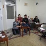 fatma-saim-yahya-emel-ummuhan-nazire-nuran-19-11-2011