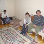 furkan-nafi-yahya-16-01-2010