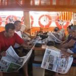 gazeteciler-didim-2009