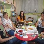 gizem-merda-zeynep-aybice-nafi-11-06-2011