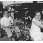 gulersin-burhanettin-03-09-1973