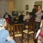 gulfer-mehmet-ziya-adnan-fatih-temucin-asena-tolga-naime-13-02-2010