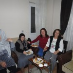 gulfer-neriman-derya-gulnaz-20-11-2015