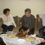 gulnaz-ulas-adnan-27-03-2010