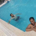 halil-adnan-didim-2009