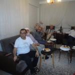 halil-ali-saim-mehmetergen-mehmetoztan-17-10-2015