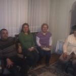 halil-derya-fatma-safinaz-15-11-2008