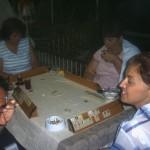 halil-gulersin-safinaz-emel-didim-2009