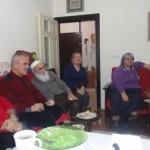 halil-mehmetergen-ali-fatma-hatice-nazire-20-01-2013