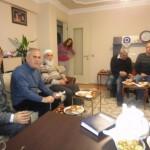 halil-mehmetergen-ali-merda-mehmetoztan-burhanettin-16-02-2013